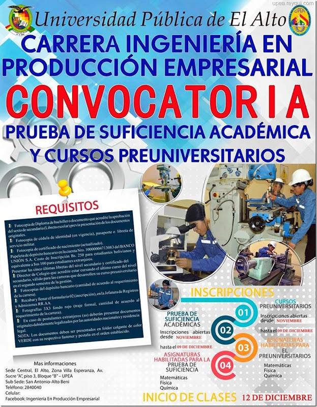 ing-produccion-empresarial-la-upea-2017-reyqui