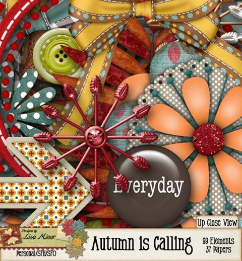 autumniscalling_04