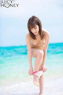 kana-momonogi-04864558.jpg