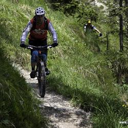 Manfred Stromberg Freeridewoche Rosengarten Trails 07.07.15-9831.jpg