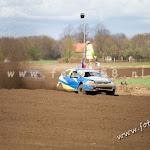 autocross-alphen-213.jpg