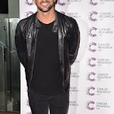 OIC - ENTSIMAGES.COM - Ollie Locke at the James Ingham's Jog-On to Cancer in London 7th April  2016 Photo Mobis Photos/OIC 0203 174 1069
