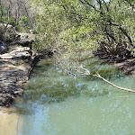 Buffalo Creek (345205)