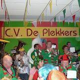 2014 carnaval - P1050845.JPG
