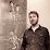 John Benko's profile photo