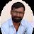 SB Prasad avatar image