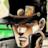 Icydog2015 AJ avatar image