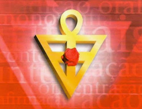 About Rosicrucian Order Amorc
