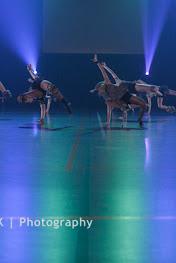 Han Balk Voorster dansdag 2015 ochtend-4051.jpg