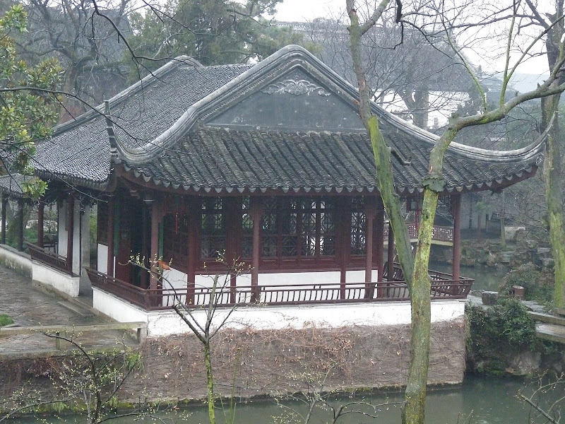 Chine.Shanghai et Suzhou - P1060088.JPG