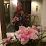 Marizka Irsanya's profile photo