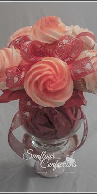 cupcakebouquet.png