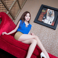 [Beautyleg]2015-05-04 No.1129 Lucy 0006.jpg