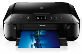 Canon PIXMA  MG6840 Driver, Canon PIXMA  MG6840 Driver Download for windows mac os x linux