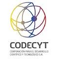 Providencia mediante la cual se designa a Nelly de los Ángeles Gil Gozzo, en el cargo de Auditor Interno, de la Corporación para el Desarrollo Científico y Tecnológico, S.A. (CODECYT)
