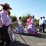 CaminandoalRocio2011_236.JPG