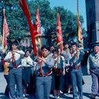 1984_06-02 PilavGünü.jpg