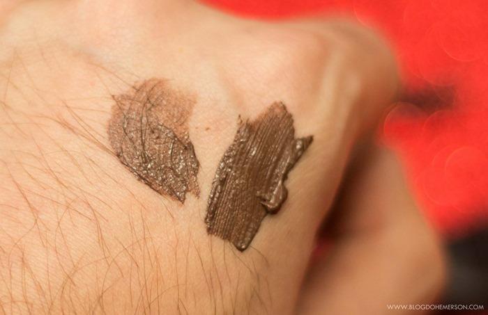 Corretivo-para-sobrancelhas-em-creme-luisance-by-blogdomerson (7)