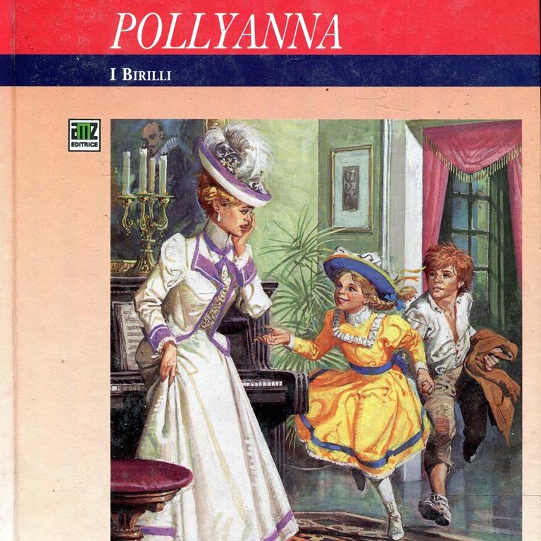 [Pollyanna5]