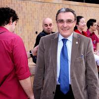 Inauguració del Parc de Sant Cecília 26-03-11 - 20110326_108_Lleida_Inauguracio_Parc_Sta_Cecilia.jpg