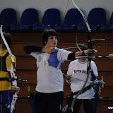 Trofeo Casciarri - DSC_6084.JPG