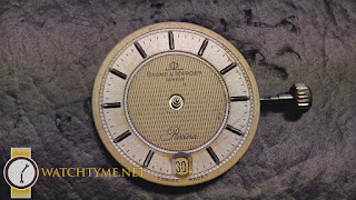 Watchtyme-Baume&Mercier-2015-03-040