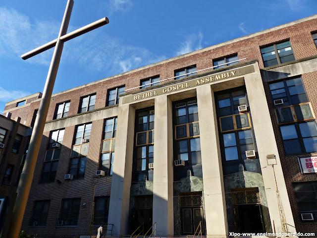 bethel-gospel-assembly-nueva-york.JPG