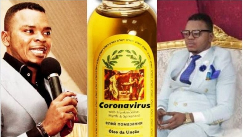 bishop daniel obinim,obinim sticker,obinim coronavirus antidote,pastor creates coronavirus antidote, daniel obinim, bishop daniel obinim healing oil, coronavirus antidote,international godsway ministries,ghana pastor sells coronavirus antidote, pastor in africa sells coronavirus antidote, angel obinim,