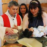 Baptism May 19 2013 - IMG_2876.JPG