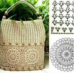 Bags 30