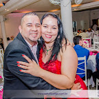 Nicole e Marcos- TC - 1222.jpg