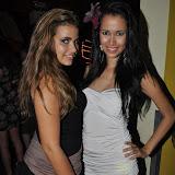 SenorFrogs9Dec2011