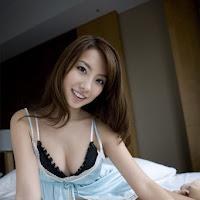 [BOMB.tv] 2010.03 Azusa Yamamoto 山本梓 ay022.jpg
