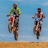 Moto Cross Grapefield by Klaber - Image_33.jpg