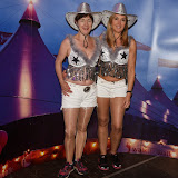 OIC - ENTSIMAGES.COM -  at the The MoonWalk London 16th May 2015 Photo Mobis Photos/OIC 0203 174 1069