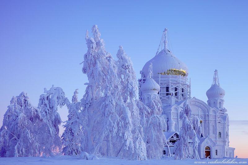 belogorsky-monastery-13