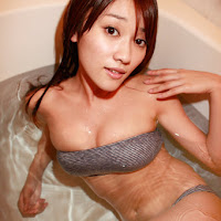 [BOMB.tv] 2009.12 Mikie Hara 原幹恵 hm075.jpg