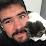 Juan Peinado's profile photo