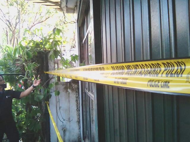 Polisi Sita Ribuan Obat Yang Tak Memiliki Izin Edar