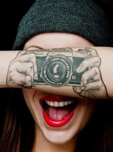 tatuagens_3d_15