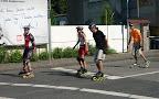 NRW-Inlinetour-2010_Samstag (82).JPG