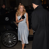 OIC - ENTSIMAGES.COM -  at the Harper's Bazaar Women of the Year Awards in London  3rd  November 2015 Photo Mobis Photos/OIC 0203 174 1069