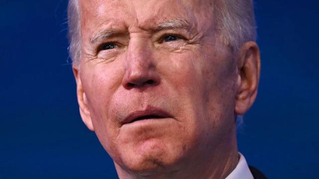 WATCH: Joe Biden Tells Fox News Reporter He Spoke To Putin About Him, Reporters Erupt In Laughter