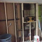 Renovation Project - IMG_0186.JPG