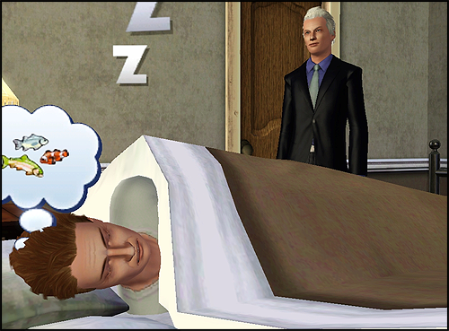 StanSnooze2