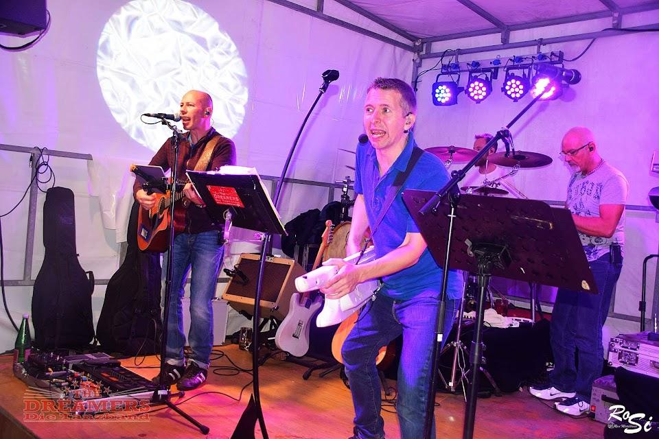 FF Fest Gedersdorf Samstag 2018 Homepage (67 von 79).JPG