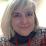 Fiona Smith's profile photo