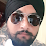 Gurpartap Singh's profile photo