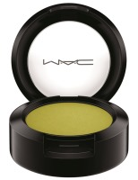 MAC_ItsAStrike_EyeShadow_Bowlarama_white_300dpiCMYK_1