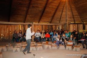 Programa_voluntarios_humedalesbogota-17.jpg